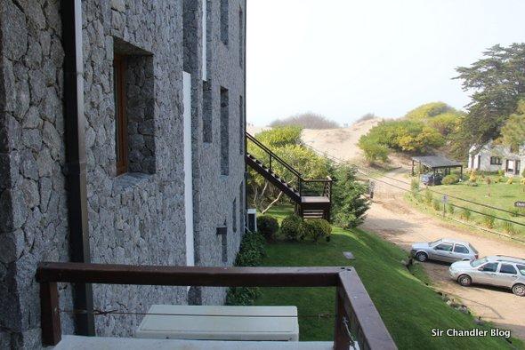 rincon-duende-balcon
