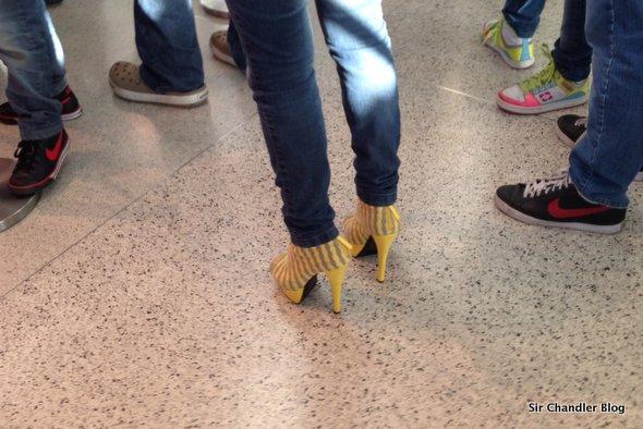 tacos-zapatos