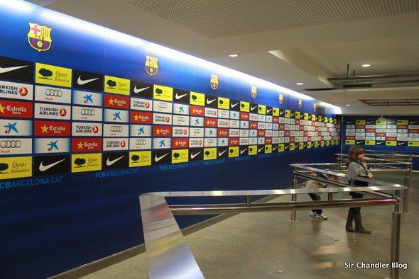 zona-prensa-barcelona