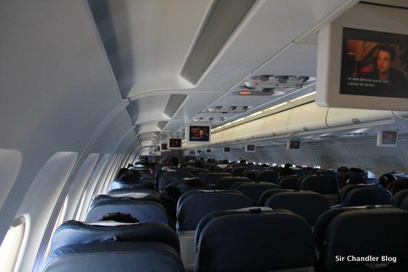 airbus-320-lan-chile