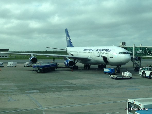 airbus-340-200-lv-zpx
