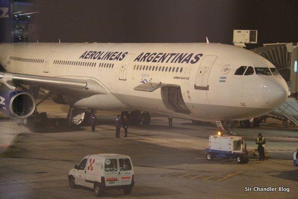airbus-340-lv-bmt