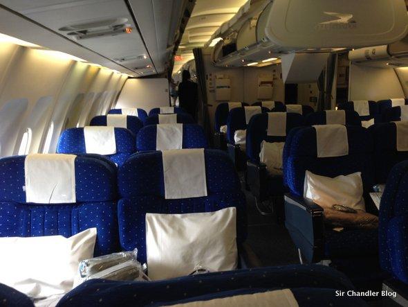 cabina-airbus-340-200