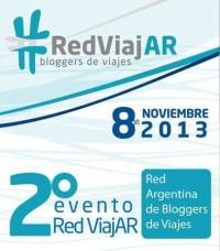 evento-red-viajar-2013