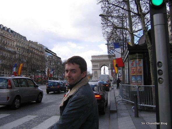 arco-triunfo-paris-chandler
