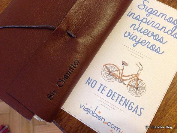 viajobien-blog