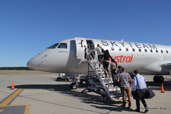 embraer-austral-plataforma