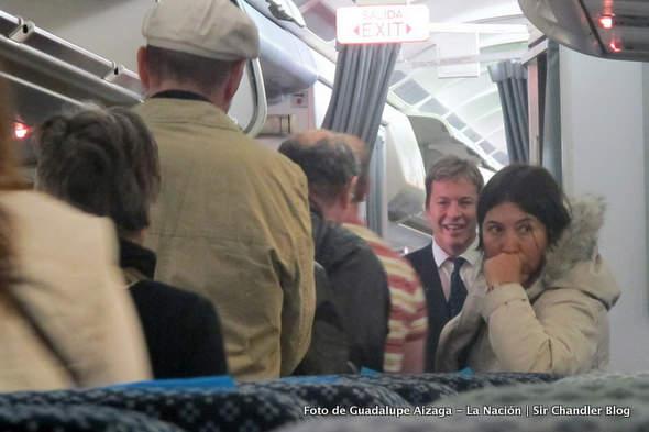 suller-aerolineas-argentinas