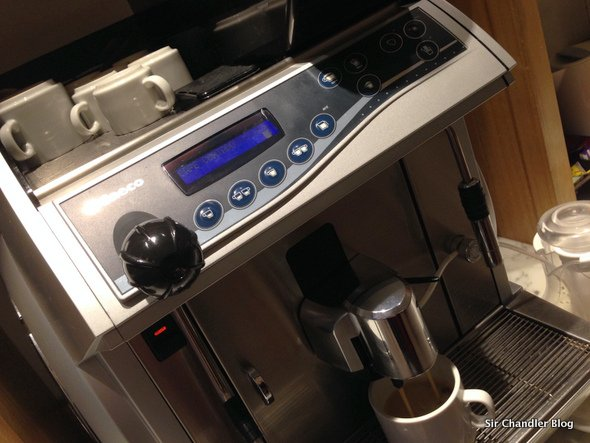 vip-star-alliance-ezeiza-cafe
