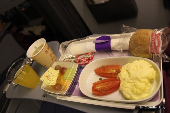 desayuno-lan-argentina-omelette