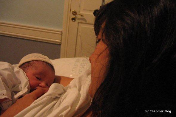 bebe-amelie