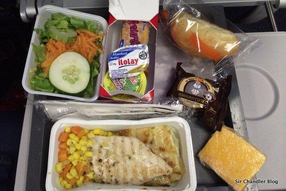 delta-cena-pollo