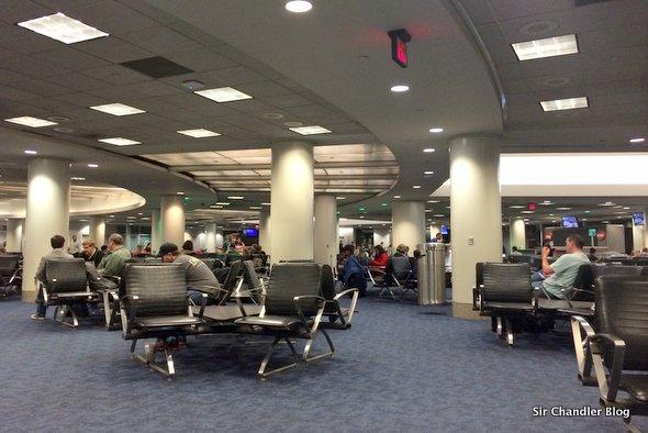 aeropuerto-los-angeles