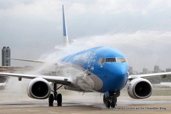 bautismo-737-aerolineas