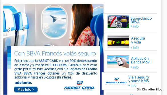 bbva-frances-avion-alreves