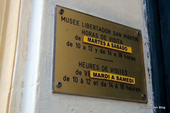 casa-museo-san-martin