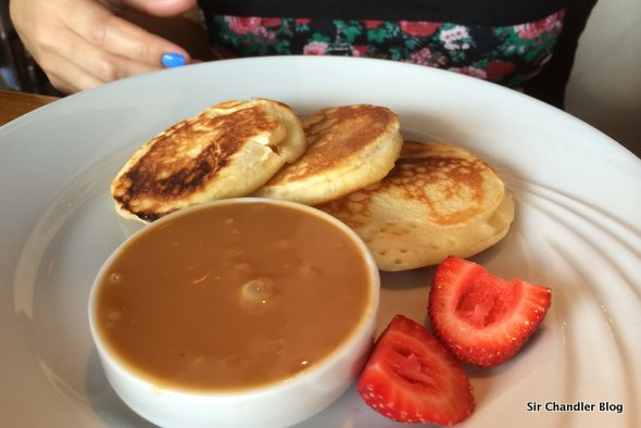 four-seasons-pancakes