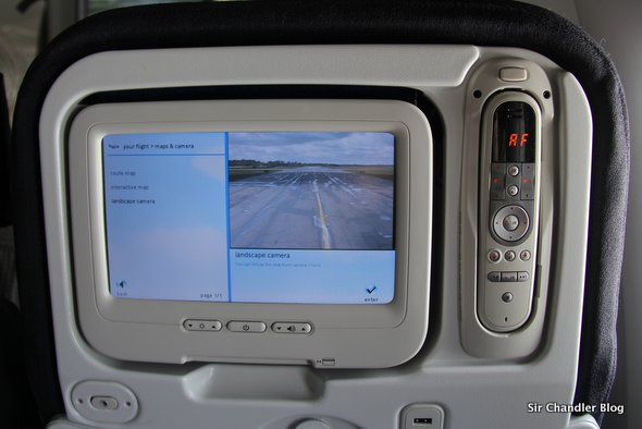 pantalla-777-air-france