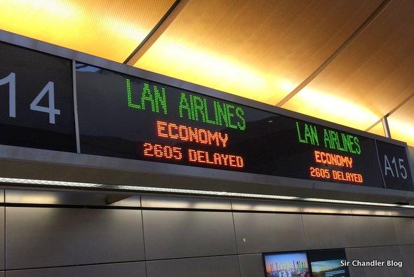 vuelo-demorado