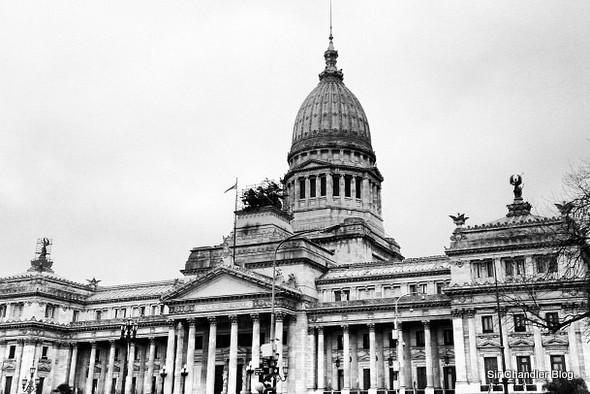 congreso-nacion-buenos-aires