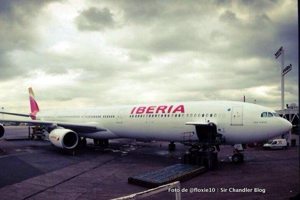 airbus-340-600-iberia