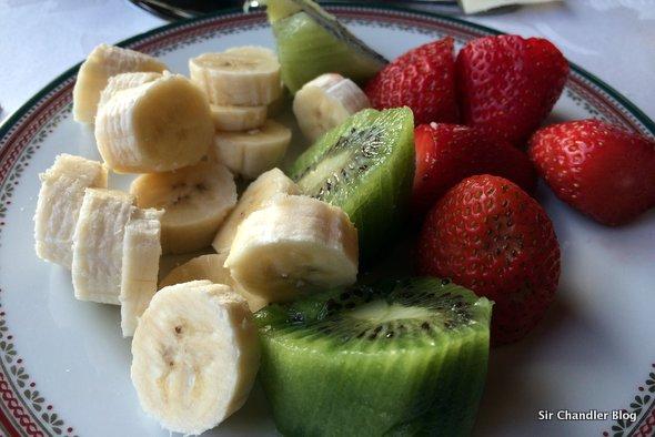 kiwi-frutilla-desayuno
