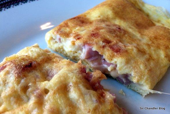 omelette-llao-llao
