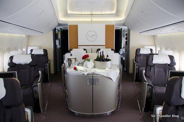 primera-lufthansa-747