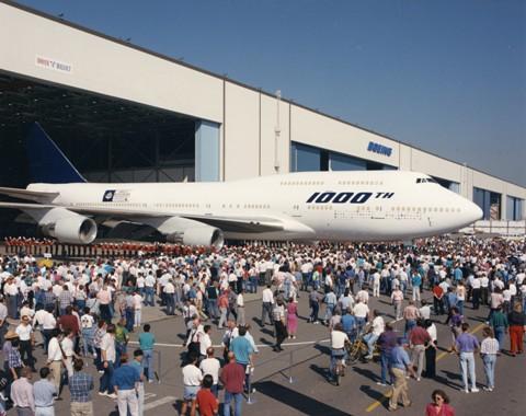 747-1000