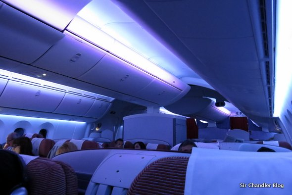 787-cabina-luces