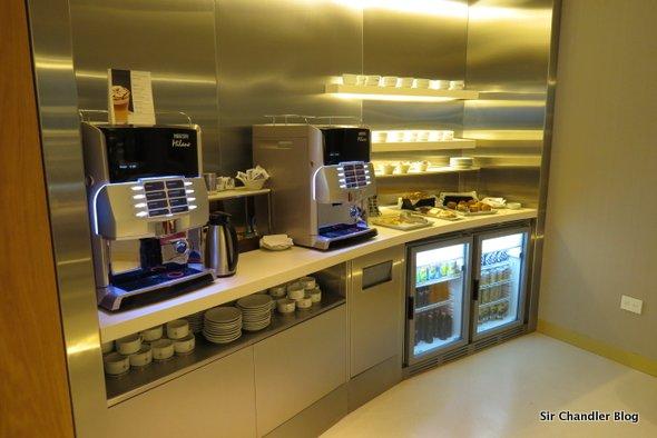 admirals-ezeiza-cafe