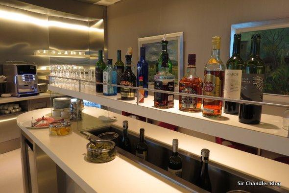 bebidas-admirals-ezeiza-alcohol
