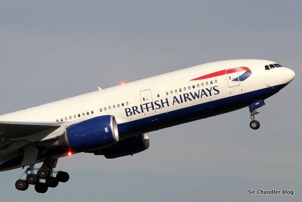 british-772