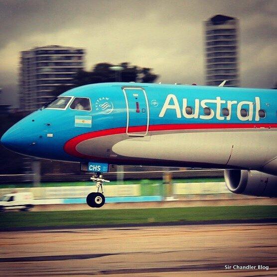 embraer-austral-instagram