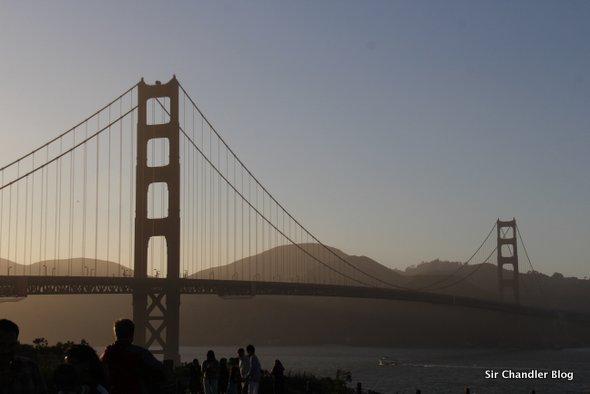 golden-gate-puente