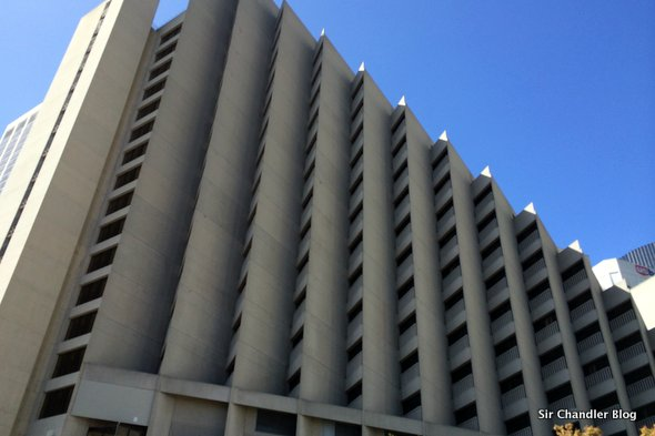 hyatt-regency-san-francisco-exterior