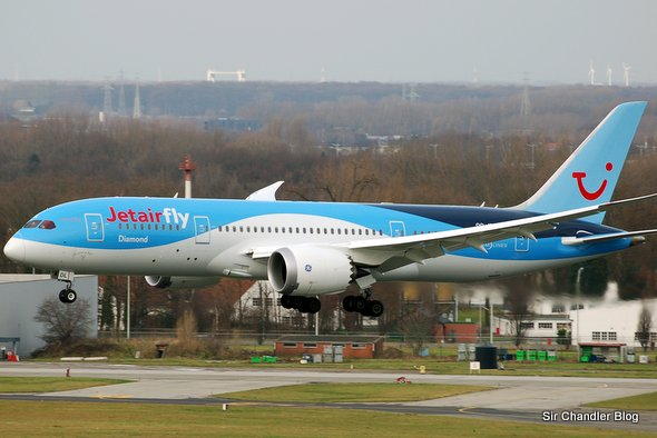 jetairfly-787
