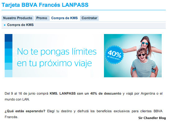 promo-lanpass-frances-40