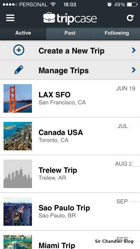 tripcase-app-ios