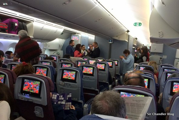 787-cabina