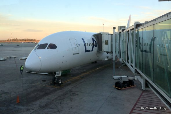 787-manga-lan-bbc
