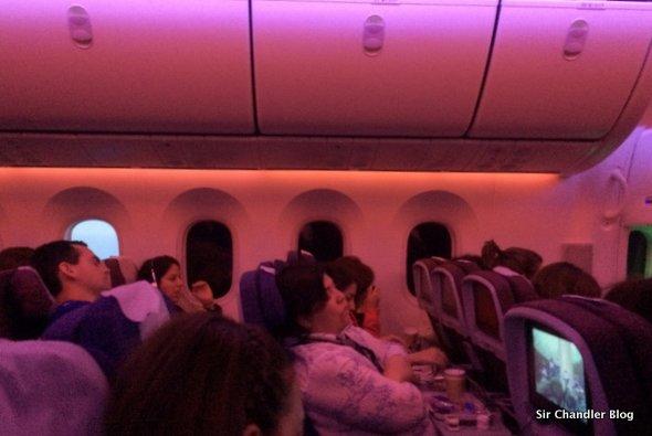 787-ventanas-oscuras