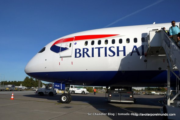 boeing-787-british