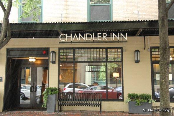 chandler-inn-hotel