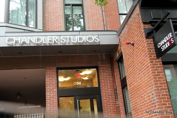 chandler-studios