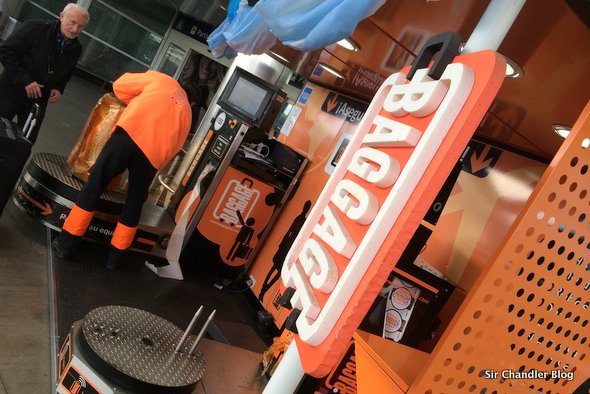 equipaje-naranja-proteccion