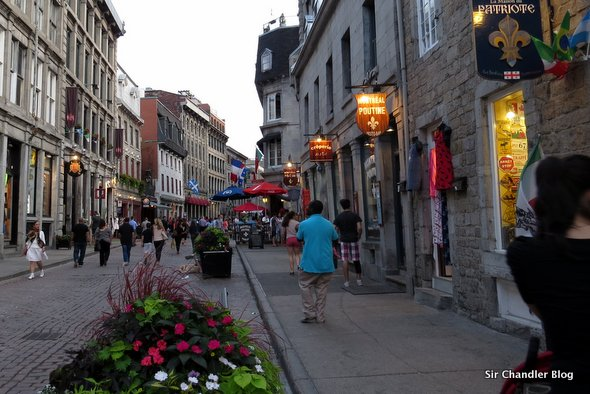 montreal-calle
