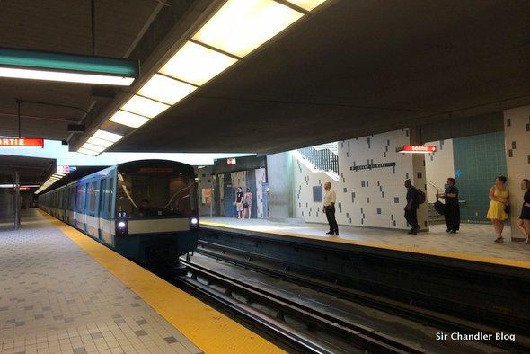 montreal-metro
