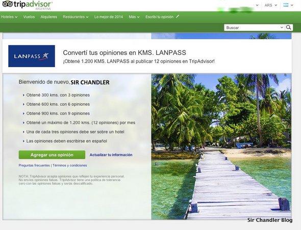 tripadvisor-lanpass.png