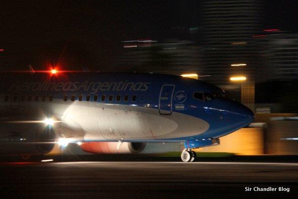 737-aerolineas-noche